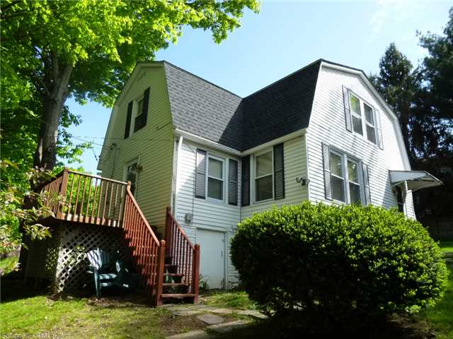 Real Estate for Sale, ListingId: 23604690, Oakville, CT  06779