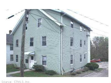 Rental Homes for Rent, ListingId:24390759, location: Waterbury 06708