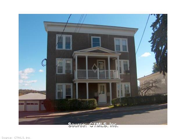 Rental Homes for Rent, ListingId:29925594, location: Waterbury 06706
