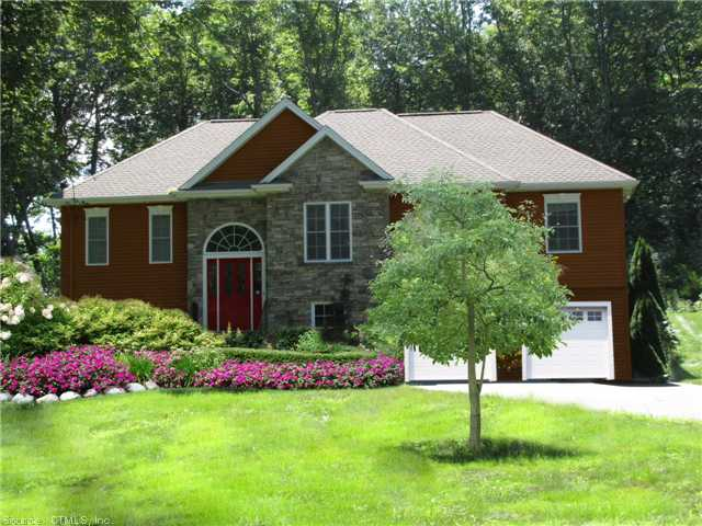 Real Estate for Sale, ListingId: 24644827, Wolcott, CT  06716