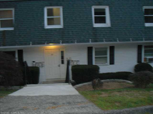 Rental Homes for Rent, ListingId:25324999, location: Waterbury 06708