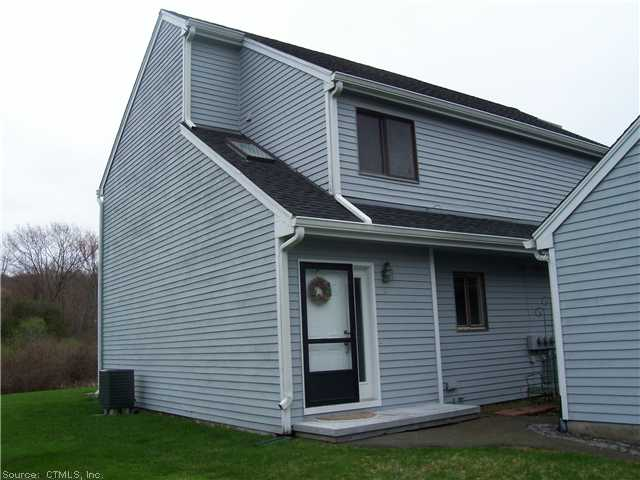 Rental Homes for Rent, ListingId:25616564, location: 11 CANNON RIDGE DR Watertown 06795