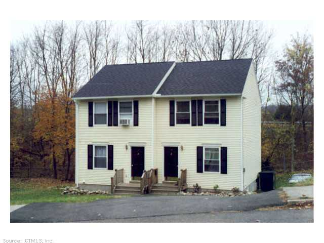 Rental Homes for Rent, ListingId:25625137, location: 80 PATTERSON ST Torrington 06790