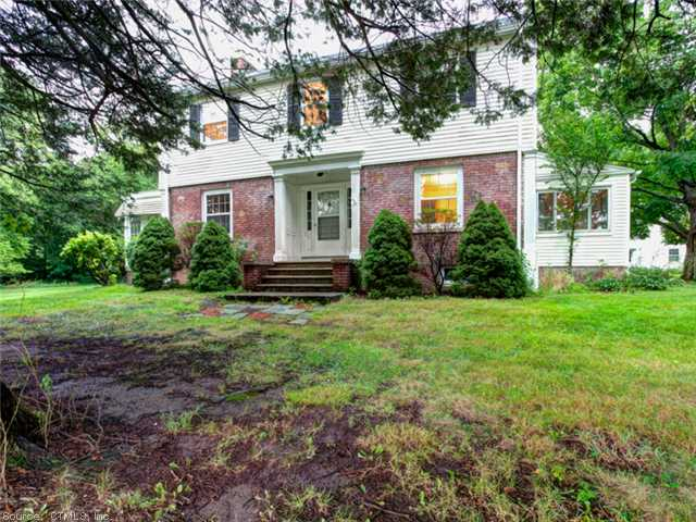 Rental Homes for Rent, ListingId:26120994, location: 676 WEST MAIN ST Cheshire 06410