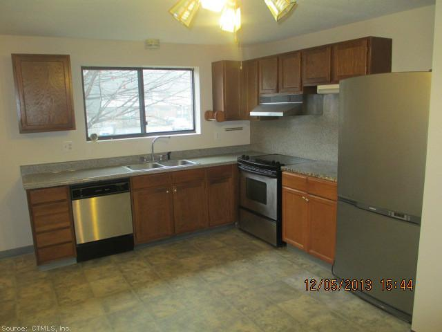 Rental Homes for Rent, ListingId:26171578, location: Naugatuck 06770