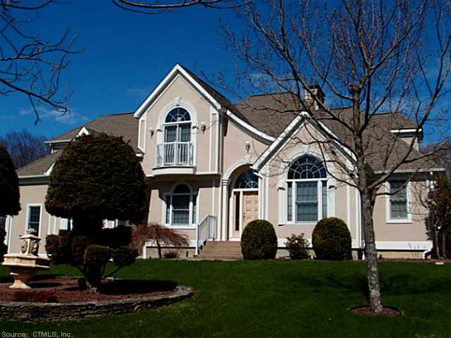 Real Estate for Sale, ListingId: 26258583, Watertown, CT  06795