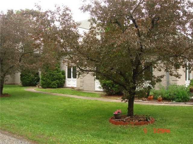 Real Estate for Sale, ListingId: 26321831, Wolcott,CT06716