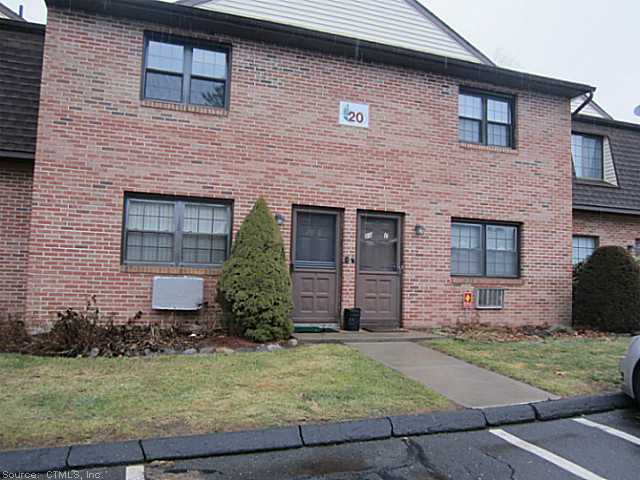 Rental Homes for Rent, ListingId:26573507, location: 143 PINE HILL RD Thomaston 06787