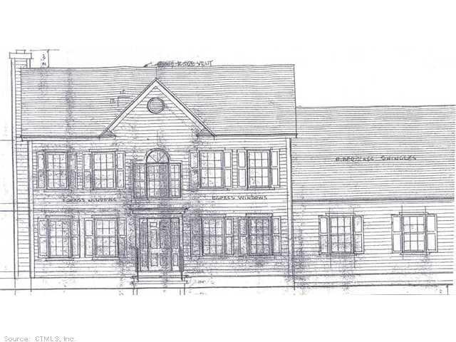 Real Estate for Sale, ListingId: 26907374, Wolcott,CT06716