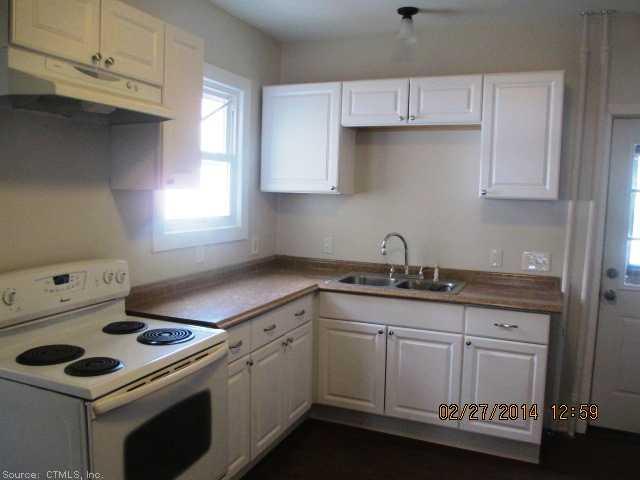 Rental Homes for Rent, ListingId:27020048, location: Naugatuck 06770