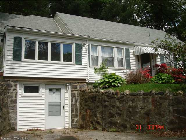 Real Estate for Sale, ListingId: 27355085, Waterbury, CT  06706
