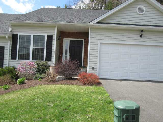 Real Estate for Sale, ListingId: 27454798, Thomaston,CT06787