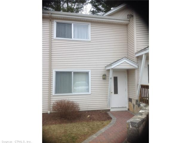 Rental Homes for Rent, ListingId:27528179, location: 74 WASHINGTON RD Woodbury 06798