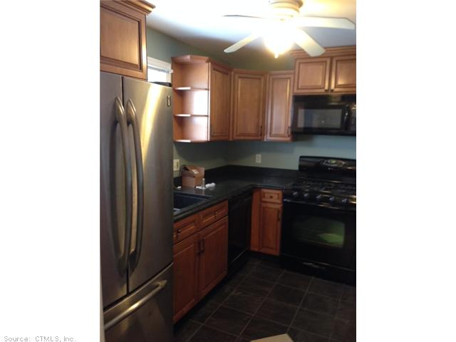 Rental Homes for Rent, ListingId:27669807, location: 245 CHERRY AVE Watertown 06795