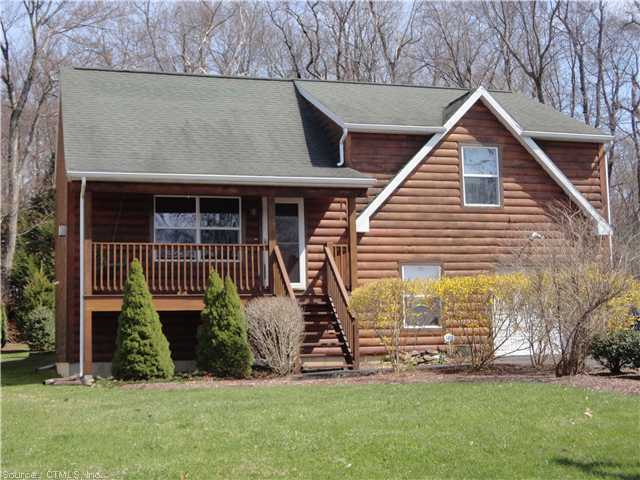 Real Estate for Sale, ListingId: 27707477, Plymouth, CT  06782