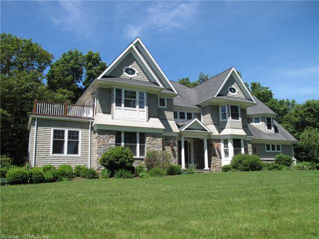 Real Estate for Sale, ListingId: 27744265, Thomaston,CT06787
