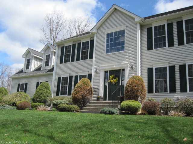 Real Estate for Sale, ListingId: 27760676, Thomaston,CT06787