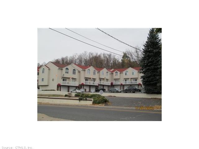 Rental Homes for Rent, ListingId:27769334, location: 1141 EAST MAIN Waterbury 06702