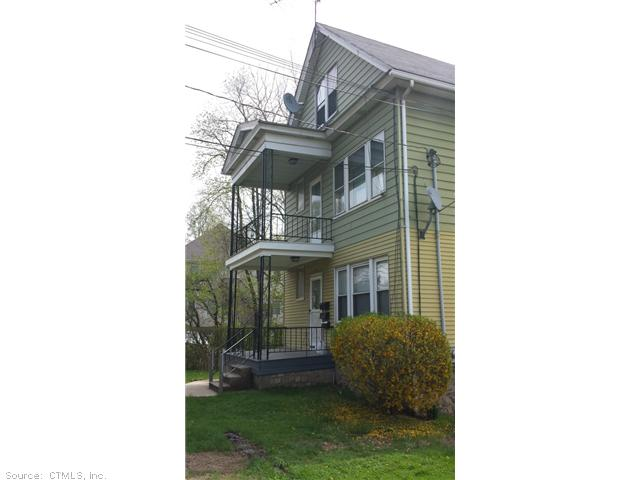 Rental Homes for Rent, ListingId:28027204, location: 2784 East Main St Waterbury 06705