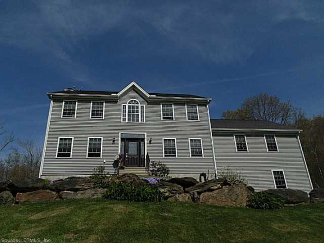 Real Estate for Sale, ListingId: 28094955, Plymouth, CT  06782