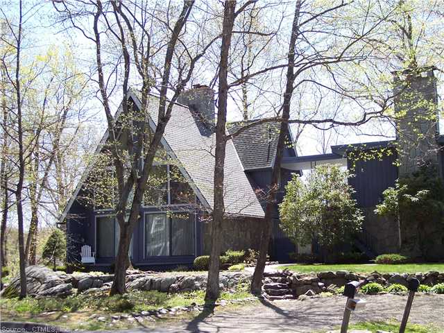 Real Estate for Sale, ListingId: 28182446, Wolcott,CT06716