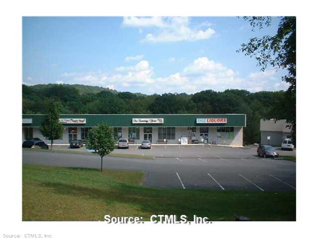 Real Estate for Sale, ListingId: 29925548, Wolcott,CT06716