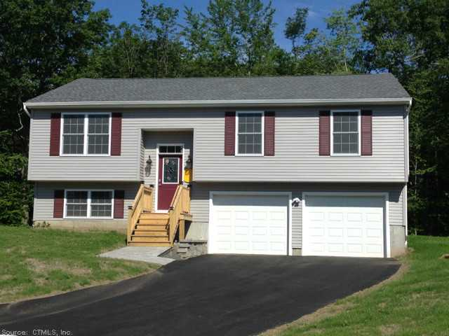 Real Estate for Sale, ListingId: 28661738, Waterbury, CT  06708
