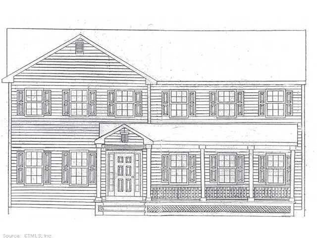 Real Estate for Sale, ListingId: 29025332, Wolcott,CT06716