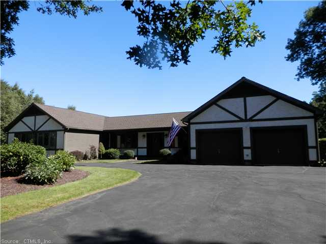 Real Estate for Sale, ListingId: 29099345, Bristol, CT  06010