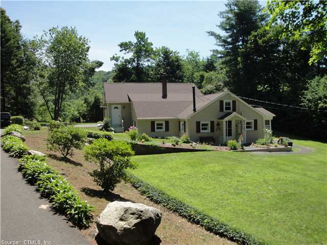 Rental Homes for Rent, ListingId:29128614, location: 901 WATERBURY RD Thomaston 06787
