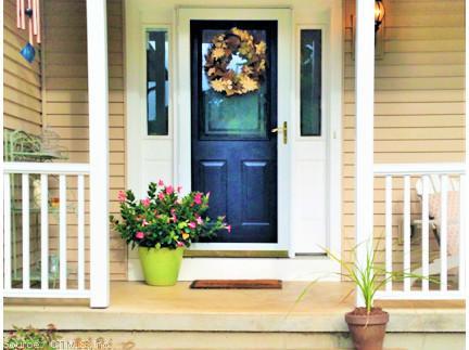 Real Estate for Sale, ListingId: 29133670, Harwinton,CT06791