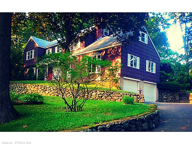 Real Estate for Sale, ListingId: 29224186, Waterbury,CT06706