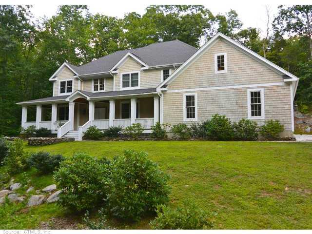 Real Estate for Sale, ListingId: 29264753, Woodbury,CT06798
