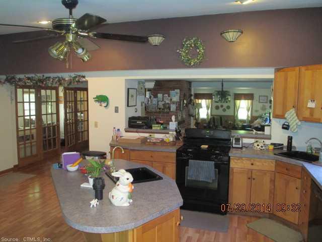 Rental Homes for Rent, ListingId:29281901, location: Naugatuck 06770