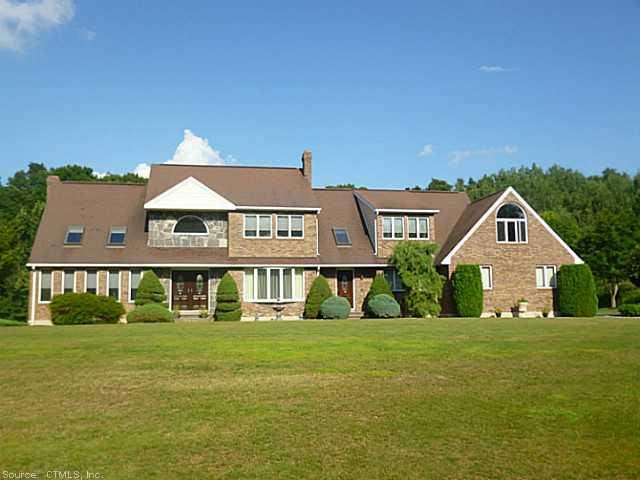 Real Estate for Sale, ListingId: 29351786, Bethlehem,CT06751