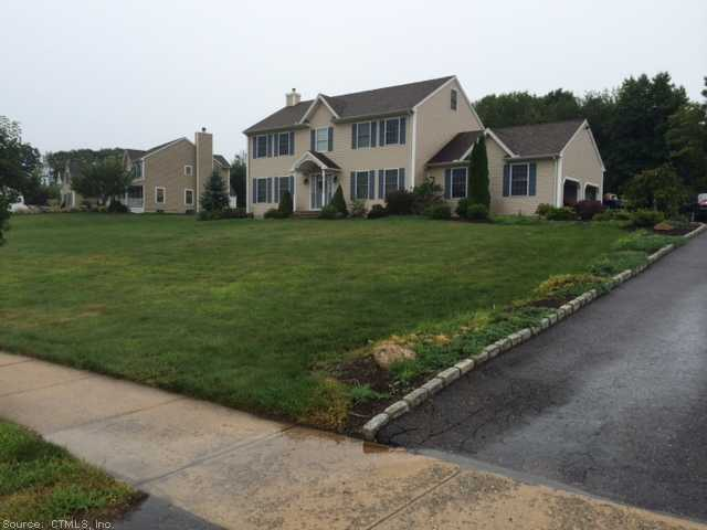 Real Estate for Sale, ListingId: 29368641, Plymouth,CT06782