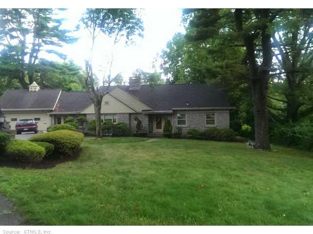 Real Estate for Sale, ListingId: 29925565, Waterbury,CT06708