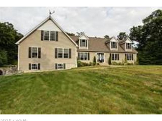 Real Estate for Sale, ListingId: 29450141, Wolcott,CT06716