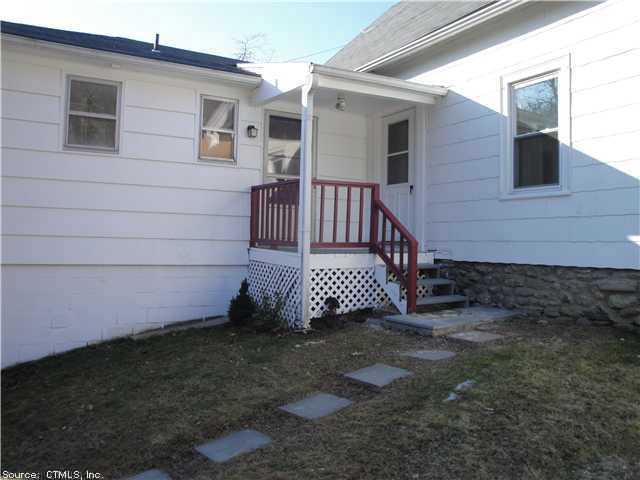 Rental Homes for Rent, ListingId:29467580, location: 795 B THOMASTON RD Watertown 06795