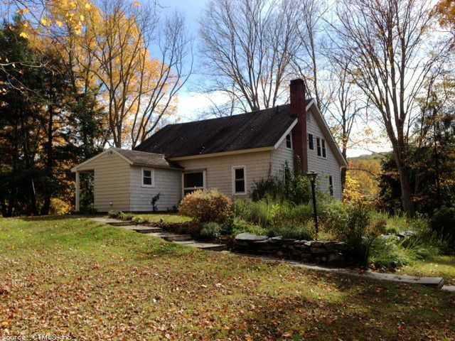 Rental Homes for Rent, ListingId:29496026, location: 410 WASHINGTON RD Woodbury 06798