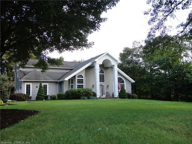 Real Estate for Sale, ListingId: 29519944, Wolcott,CT06716