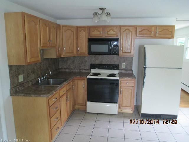Rental Homes for Rent, ListingId:29682005, location: Naugatuck 06770