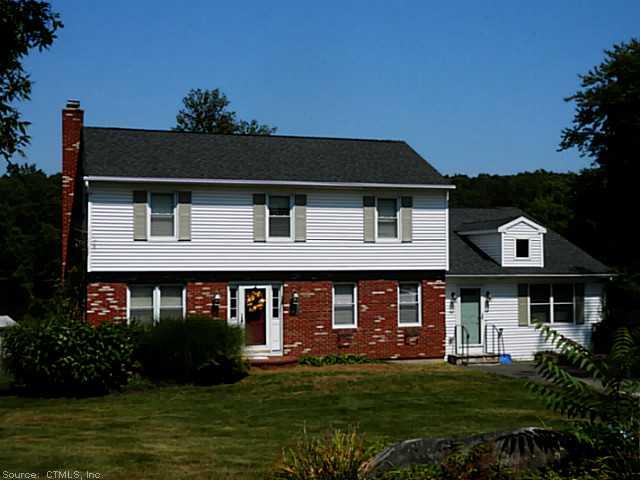 Real Estate for Sale, ListingId: 29720358, Waterbury,CT06708