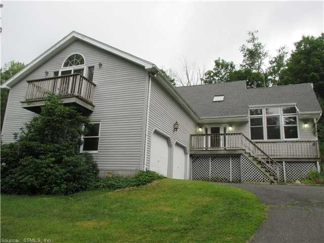 Rental Homes for Rent, ListingId:29925536, location: 940 BASSETT RD Watertown 06795