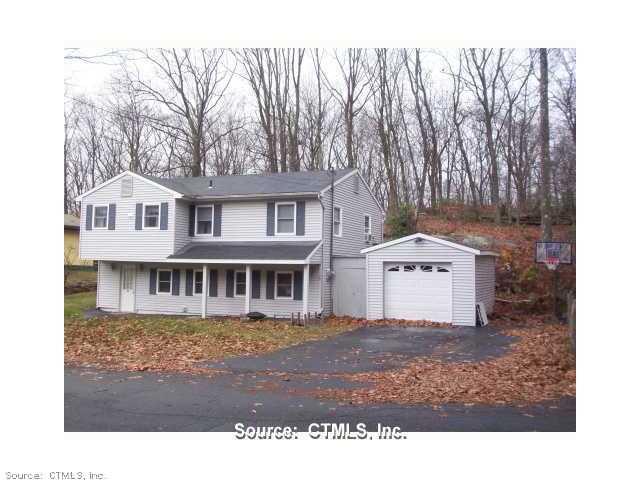 Rental Homes for Rent, ListingId:29772029, location: Wolcott 06716