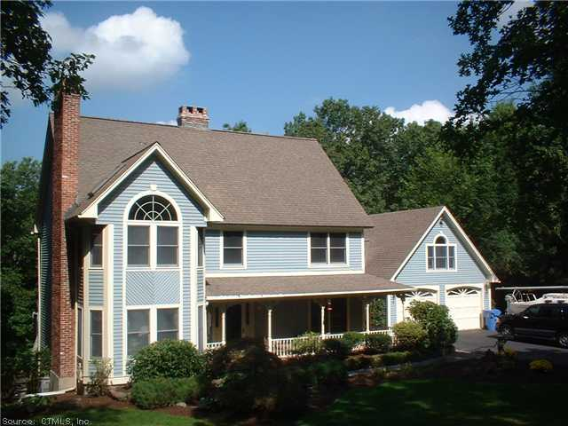 Real Estate for Sale, ListingId: 29925578, Bristol, CT  06010