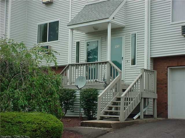 Rental Homes for Rent, ListingId:29807190, location: 925 ORONOKE Waterbury 06708