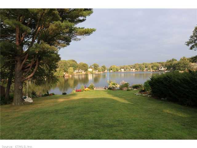 Real Estate for Sale, ListingId: 29831425, Wolcott,CT06716