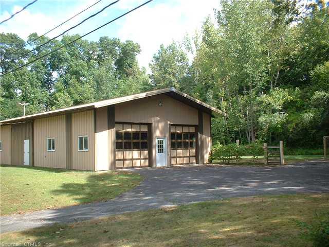 Real Estate for Sale, ListingId: 29925581, Waterbury,CT06704