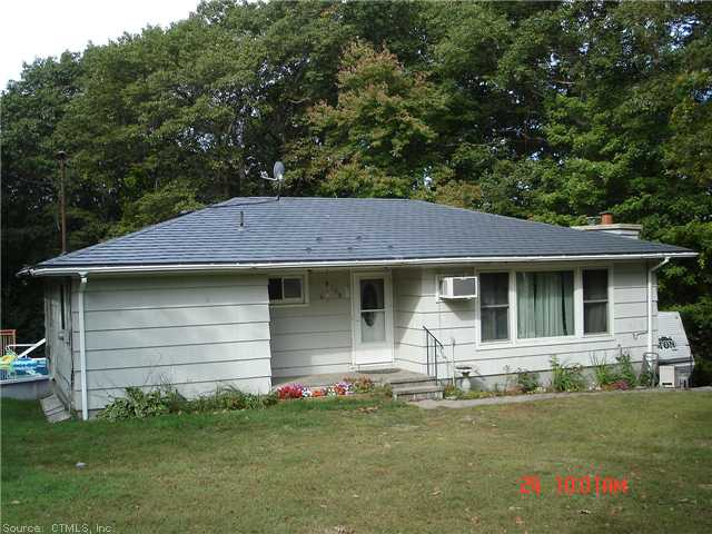 Rental Homes for Rent, ListingId:30014995, location: 285 ANDREWS RD Wolcott 06716